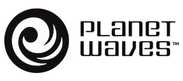 Planet Waves by Daddario