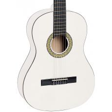 Soundsation Primera Student 44 - White