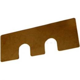 Schaller Locking Nut Shim - 0.1 mm