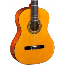 Soundsation Primera Student 44 - Natural