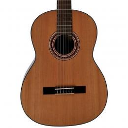 VGS Pro Andalus 10A Cedar Top - Natural Gloss