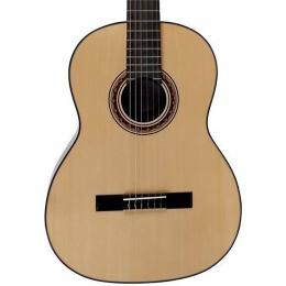 VGS Pro Andalus 10A Spruce Top - Natural Gloss